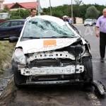 accident 3 raniti-FotoPress24.ro-Mihai Neacsu (9)