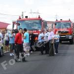 accident Albota 3 morti-FotoPress24.ro-Mihai Neacsu (1)