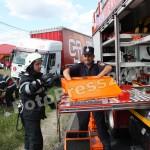 accident Albota 3 morti-FotoPress24.ro-Mihai Neacsu (10)