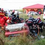 accident Albota 3 morti-FotoPress24.ro-Mihai Neacsu (11)
