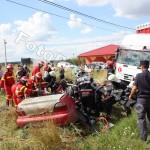 accident Albota 3 morti-FotoPress24.ro-Mihai Neacsu (12)