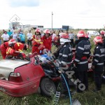 accident Albota 3 morti-FotoPress24.ro-Mihai Neacsu (13)