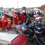 accident Albota 3 morti-FotoPress24.ro-Mihai Neacsu (14)