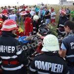 accident Albota 3 morti-FotoPress24.ro-Mihai Neacsu (15)