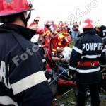 accident Albota 3 morti-FotoPress24.ro-Mihai Neacsu (16)
