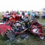 accident Albota 3 morti-FotoPress24.ro-Mihai Neacsu (18)