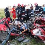 accident Albota 3 morti-FotoPress24.ro-Mihai Neacsu (19)