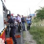 accident Albota 3 morti-FotoPress24.ro-Mihai Neacsu (20)