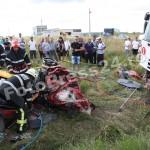 accident Albota 3 morti-FotoPress24.ro-Mihai Neacsu (21)