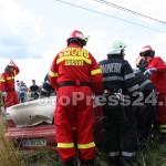 accident Albota 3 morti-FotoPress24.ro-Mihai Neacsu (22)