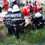 accident Albota 3 morti-FotoPress24.ro-Mihai Neacsu (23)