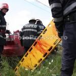 accident Albota 3 morti-FotoPress24.ro-Mihai Neacsu (24)