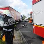 accident Albota 3 morti-FotoPress24.ro-Mihai Neacsu (25)