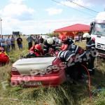 accident Albota 3 morti-FotoPress24.ro-Mihai Neacsu (26)