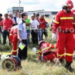 accident Albota 3 morti-FotoPress24.ro-Mihai Neacsu (27)