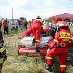 accident Albota 3 morti-FotoPress24.ro-Mihai Neacsu (28)