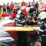 accident Albota 3 morti-FotoPress24.ro-Mihai Neacsu (29)