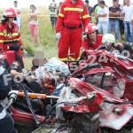 accident Albota 3 morti-FotoPress24.ro-Mihai Neacsu (3)
