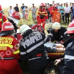 accident Albota 3 morti-FotoPress24.ro-Mihai Neacsu (30)