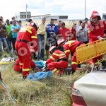 accident Albota 3 morti-FotoPress24.ro-Mihai Neacsu (31)