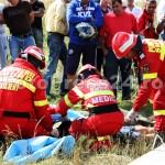 accident Albota 3 morti-FotoPress24.ro-Mihai Neacsu (32)