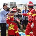 accident Albota 3 morti-FotoPress24.ro-Mihai Neacsu (33)