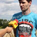 accident Albota 3 morti-FotoPress24.ro-Mihai Neacsu (34)