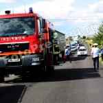 accident Albota 3 morti-FotoPress24.ro-Mihai Neacsu (35)