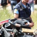 accident Albota 3 morti-FotoPress24.ro-Mihai Neacsu (36)