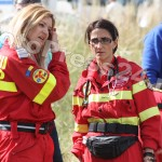 accident Albota 3 morti-FotoPress24.ro-Mihai Neacsu (37)