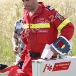 accident Albota 3 morti-FotoPress24.ro-Mihai Neacsu (38)
