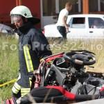 accident Albota 3 morti-FotoPress24.ro-Mihai Neacsu (40)