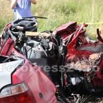 accident Albota 3 morti-FotoPress24.ro-Mihai Neacsu (41)