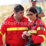 accident Albota 3 morti-FotoPress24.ro-Mihai Neacsu (42)