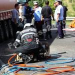 accident Albota 3 morti-FotoPress24.ro-Mihai Neacsu (43)
