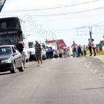 accident Albota 3 morti-FotoPress24.ro-Mihai Neacsu (44)