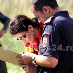 accident Albota 3 morti-FotoPress24.ro-Mihai Neacsu (45)