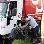 accident Albota 3 morti-FotoPress24.ro-Mihai Neacsu (46)