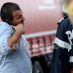 accident Albota 3 morti-FotoPress24.ro-Mihai Neacsu (47)
