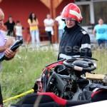 accident Albota 3 morti-FotoPress24.ro-Mihai Neacsu (48)