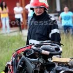 accident Albota 3 morti-FotoPress24.ro-Mihai Neacsu (49)