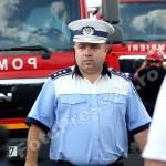accident Albota 3 morti-FotoPress24.ro-Mihai Neacsu (50)