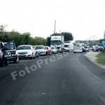 accident Albota 3 morti-FotoPress24.ro-Mihai Neacsu (51)