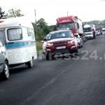 accident Albota 3 morti-FotoPress24.ro-Mihai Neacsu (52)