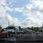 accident Albota 3 morti-FotoPress24.ro-Mihai Neacsu (53)