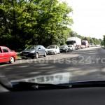 accident Albota 3 morti-FotoPress24.ro-Mihai Neacsu (54)