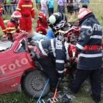 accident Albota 3 morti-FotoPress24.ro-Mihai Neacsu (7)