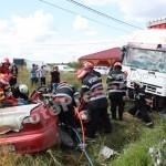 accident Albota 3 morti-FotoPress24.ro-Mihai Neacsu (8)