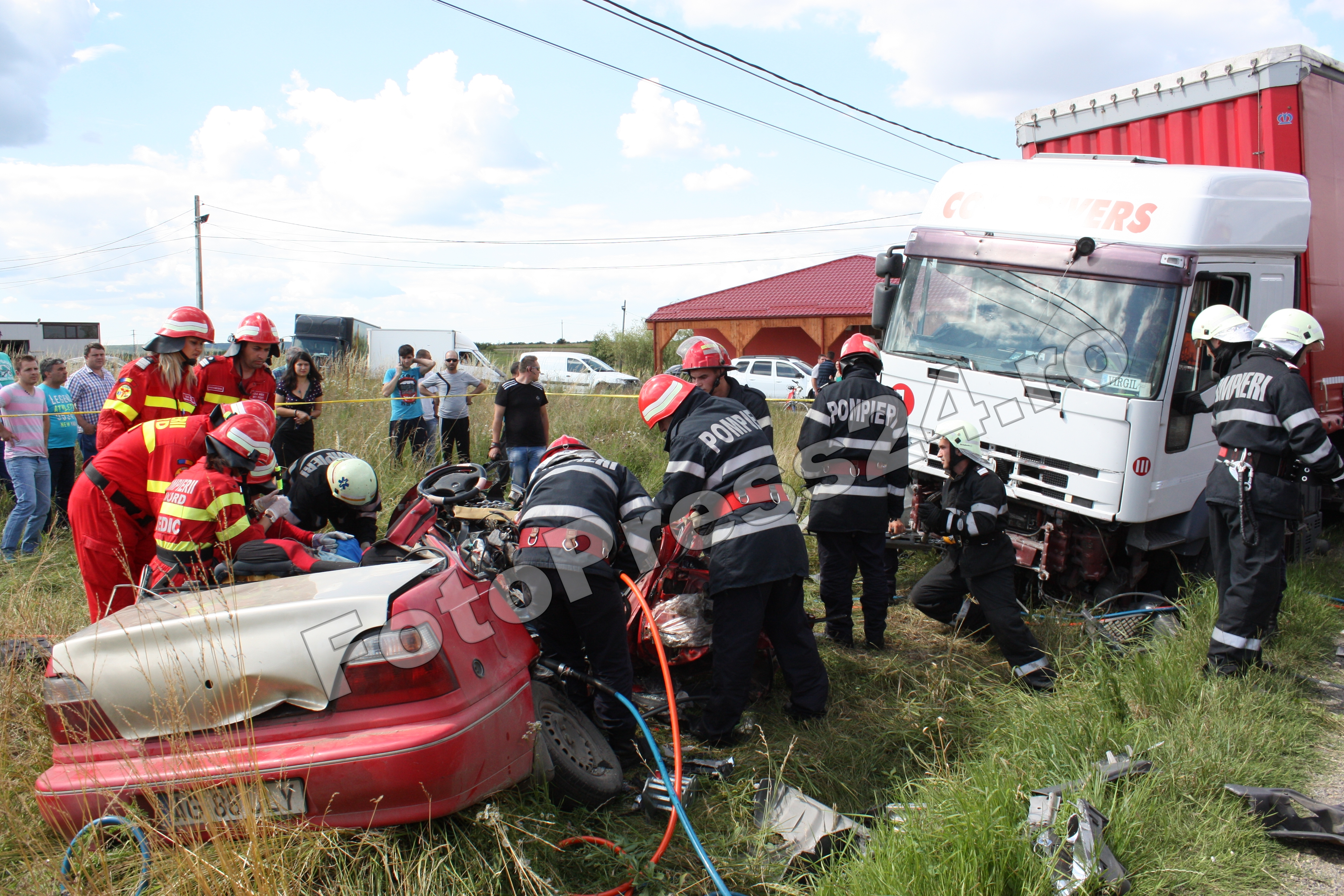 accident-Albota-3-morti-FotoPress24.ro-Mihai-Neacsu-8