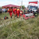 accident Albota 3 morti-FotoPress24.ro-Mihai Neacsu (9)